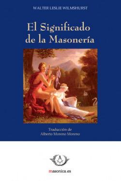 El Significado de la Masonería