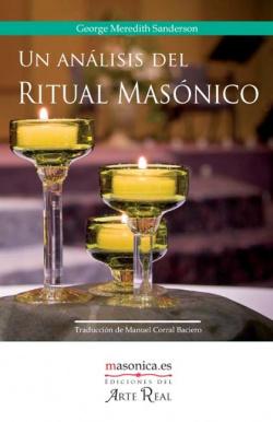 Un análisis del Ritual Masónico