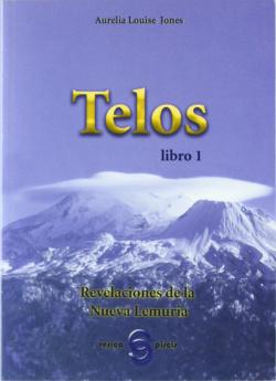 Telos