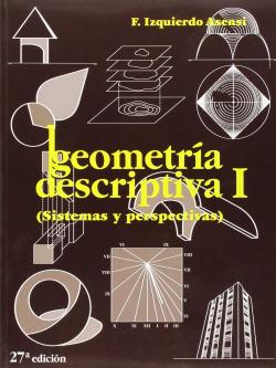 I geometría descriptiva