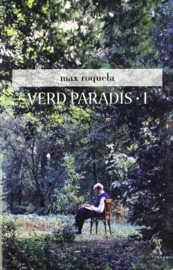 VERD PARADIS I