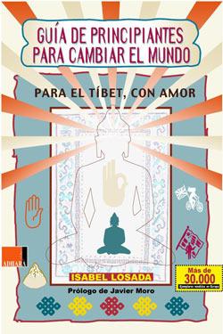 GUIA DE PRINCIPIANTES PARA CAMBIAR EL MUNDO