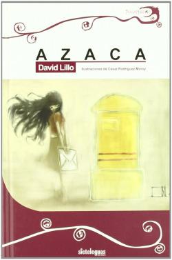 Azaca
