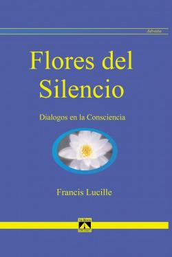 Flores del silencio