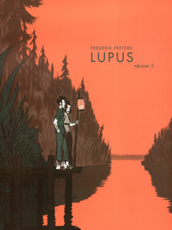 Lupus, 2