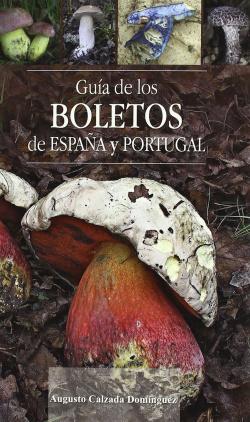Guía de boletos de españa y portugal