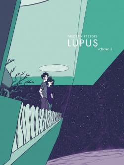 Lupus, 3