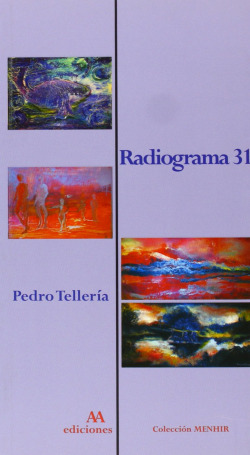 RADIOGRAMA 31