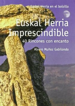 Euskal Herria imprescindible