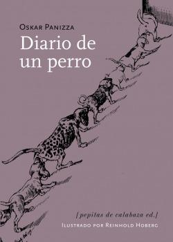 DIARIO DE UN PERRO, EL