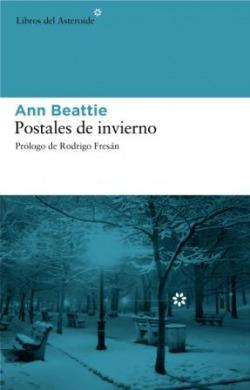 Postales de invierno