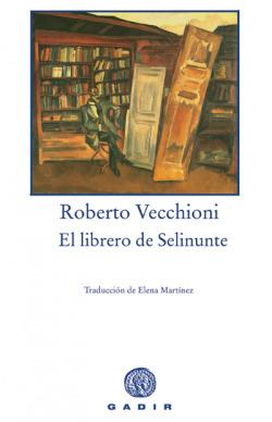 El librero de Selinunte