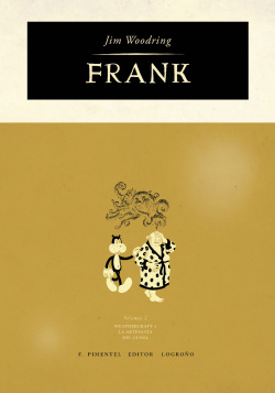 Frank volumen 2