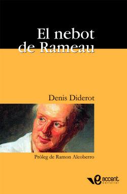 El nebot de Rameau