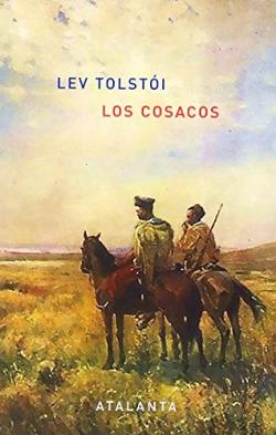 Los Cosacos 2ª edición