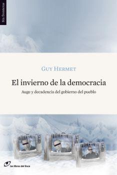 El invierno de la democracia