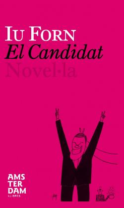 El candidat