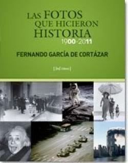 Las fotos que hicieron historia, 1900-2011