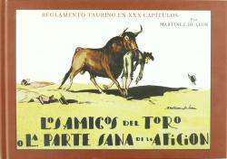 Amigos Del Toro