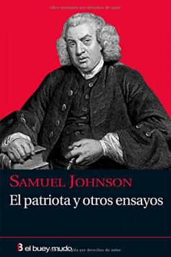 El patriota y otros ensayos