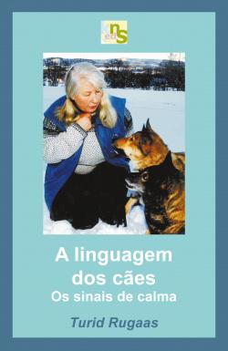 A linguagem dos cães
