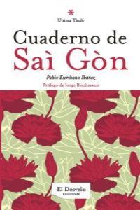 Cuaderno de Saì Gòn