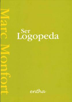 Ser Logopeda