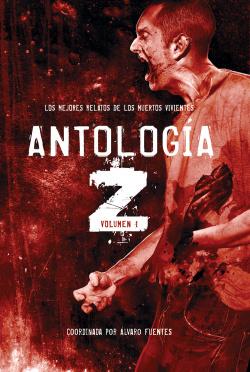 Antología Z, 1