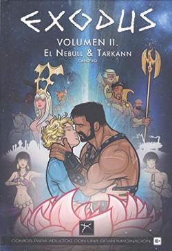 EXODUS Volumen II
