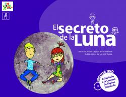 El secreto de la luna