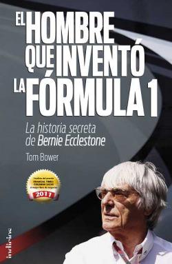 El hombre que inventó la Formula 1