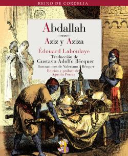 Abdallah o El trébol de cuatro hojas