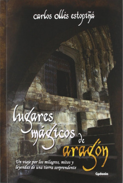 Lugares mágicos de Aragón