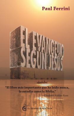 El evangelio según Jesus