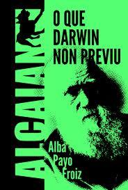 O que darwin non previu