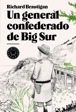 GENERAL CONFEDERADO DE BIG SUR