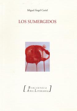 SUMERGIDOS, LOS