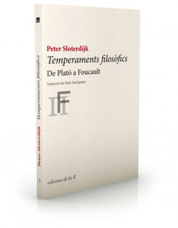 Temperaments filosòfics
