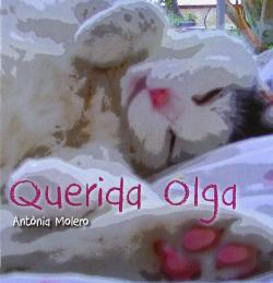 Querida Olga