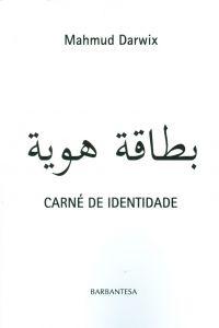 Carné de identidade