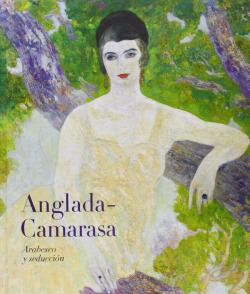 Anglada-camarasa