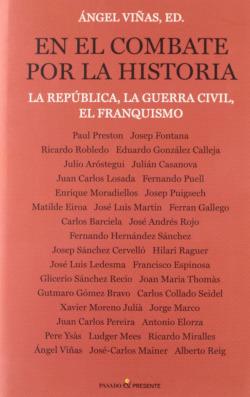 En el combate por la historia