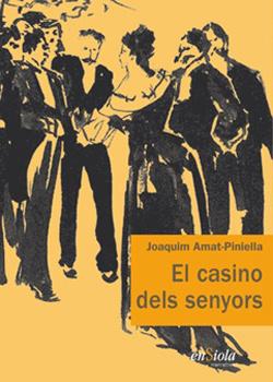 El casino dels senyors