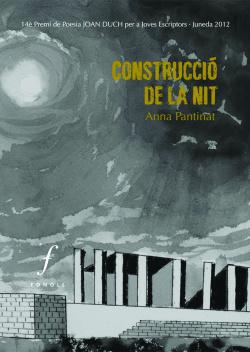CONSTRUCCIO DE LA NIT