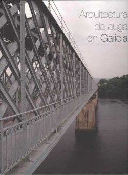 Arquitectura da auga en galicia
