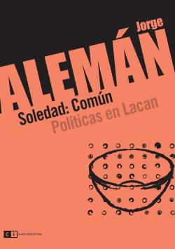 Soledad: comun