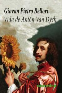 Vida de Antón Van Dyck