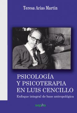 Psicología y psicoterapia en Luis Cencillo