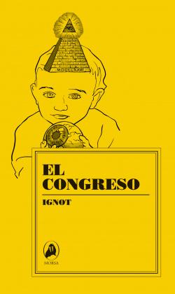 CONGRESO, EL.(MORSA BRUTA)