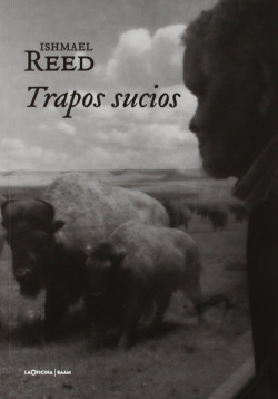 TRAPOS SUCIOS